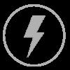 Térmicas, eléctricas y termosolares